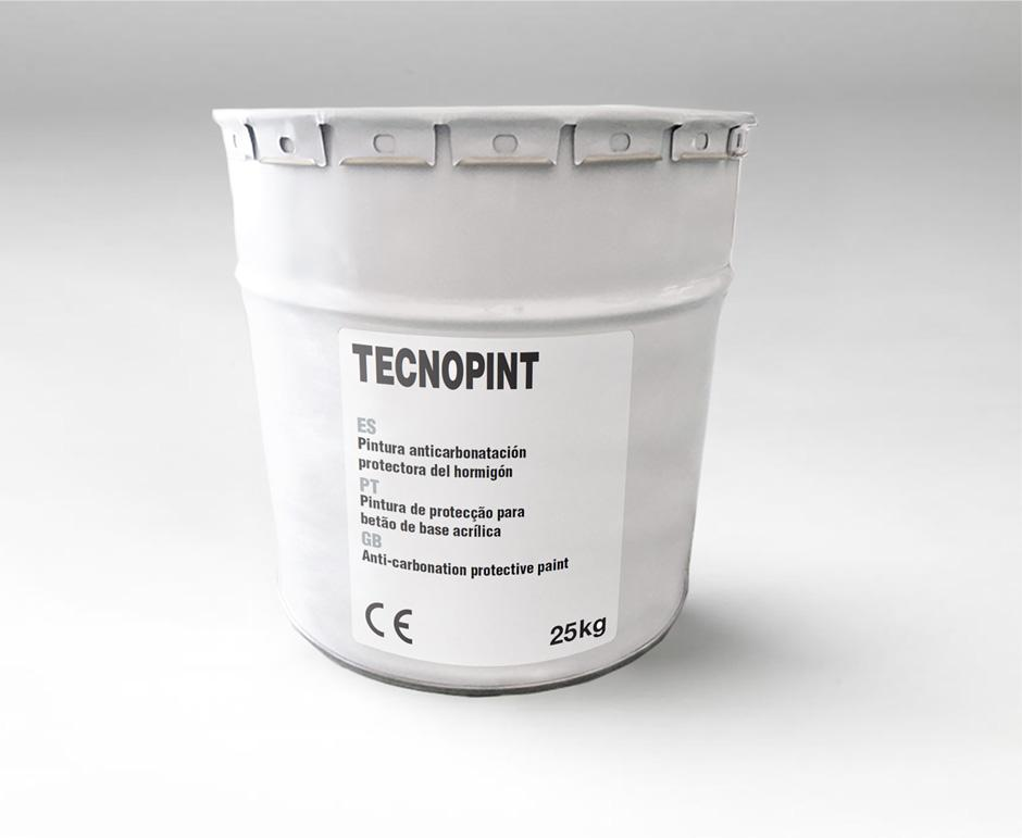 TECNOPINT