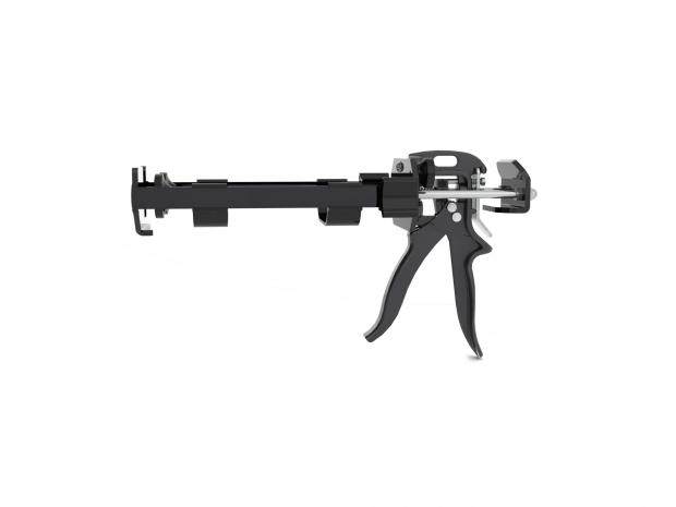 Pistola de aplicação ED22S