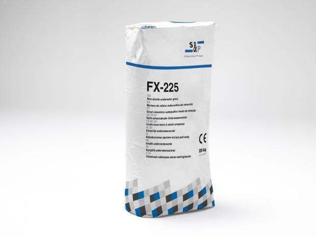 FX-225
