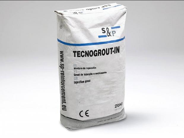 TECNOGROUT-IN